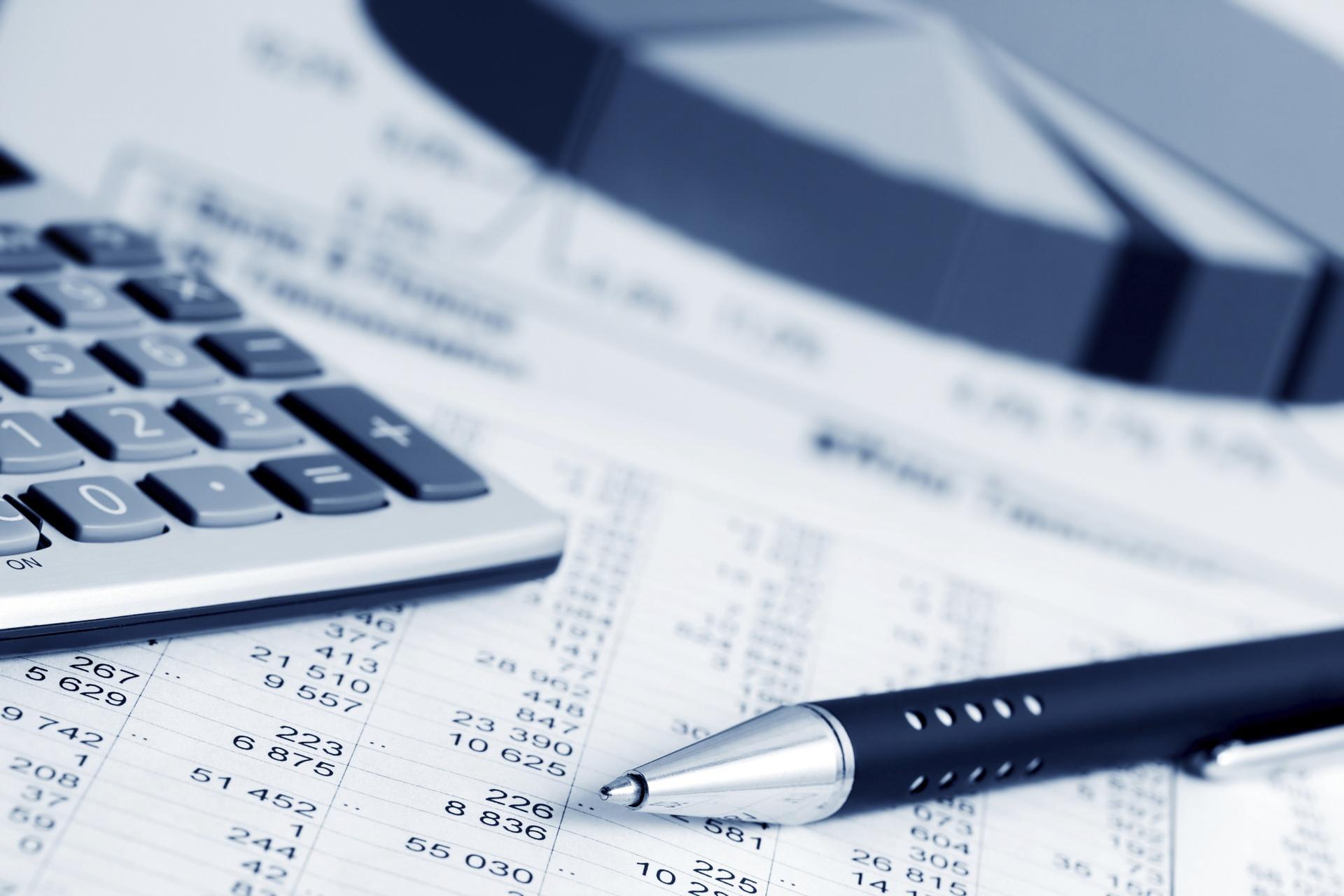 accounting1 (1)